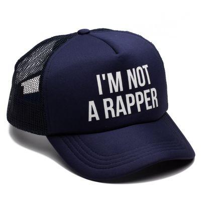 TRUCKER-RAPPER--1-