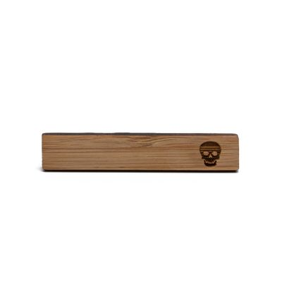Tie-Bar-Wood-Skull-01