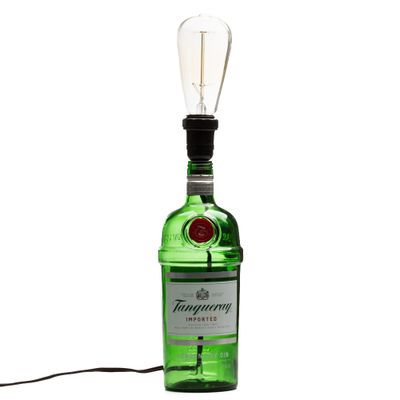 Tanqueray-Light-01