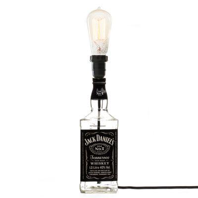Jacks-Light--aceso--01