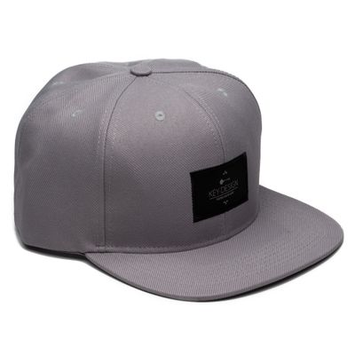 Hat-II-Grey-03