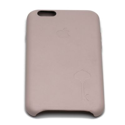 case-leather-pink--1-