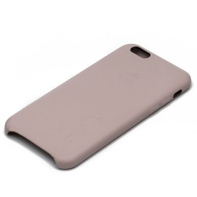 case-leather-pink--2-