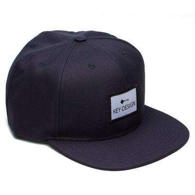 Hat-Blue-03