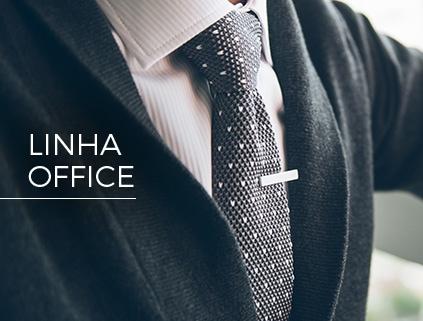 Linha Office