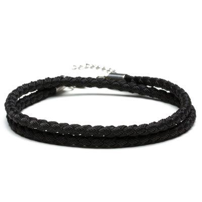 Wharol-Trend-Black-II