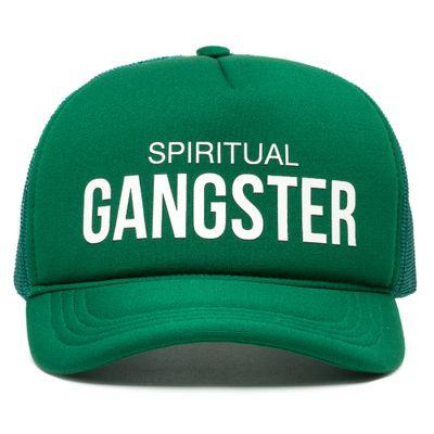 36---Trucker-gangster-01
