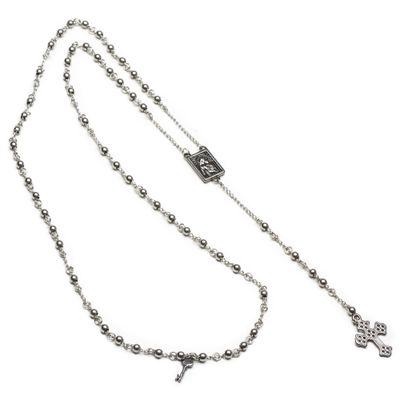 Bento-Silver--2-