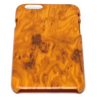 Case-Wood-Mescla-3-