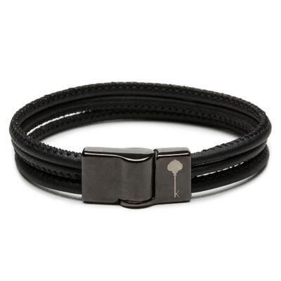 Huerta-Trend-Black-Series