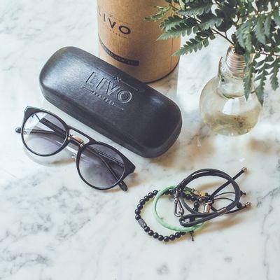 oculos-vik-solar-preto-cristal--2-