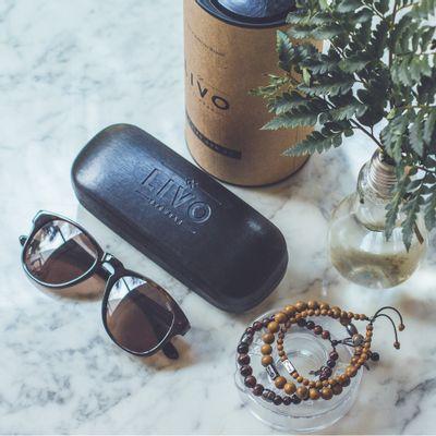 oculos-rapha-solar-demi-scotch--1-