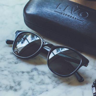 oculos-art-solar-black--4-