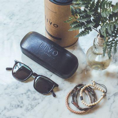 oculos-leon-solar-demi-classic--1-