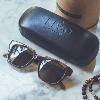 oculos-nico-solar-demi-brown--1-