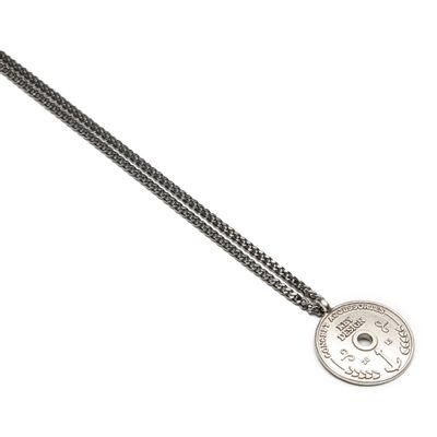 Xelim-Silver--1-