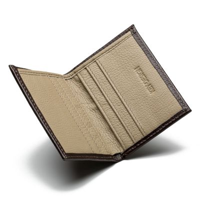 -Wallet-Brown--1-