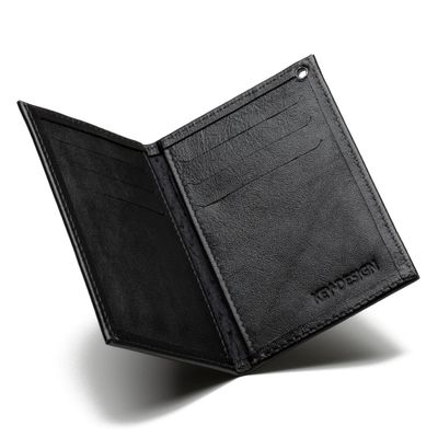 -Wallet-Card-Case-II-Black---3-