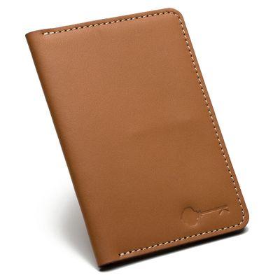 -Wallet-Passport-Caramel---3-