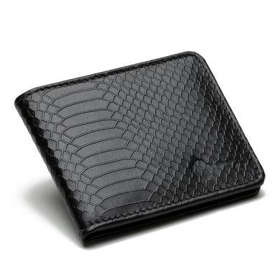 Wallet-Snake---2-