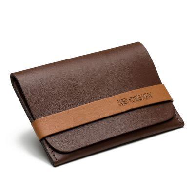 Wallet-Prouve-Brown---2-