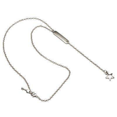 Brunet-Silver-Choker-02