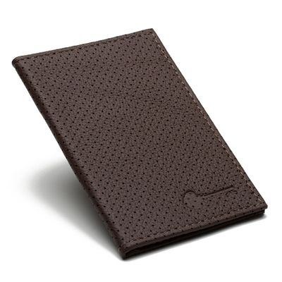 Wallet-Card-Case-Point-Brown---2-