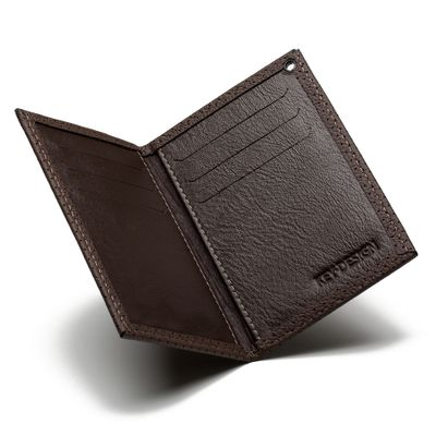 Wallet-Card-Case-Point-Brown---3-