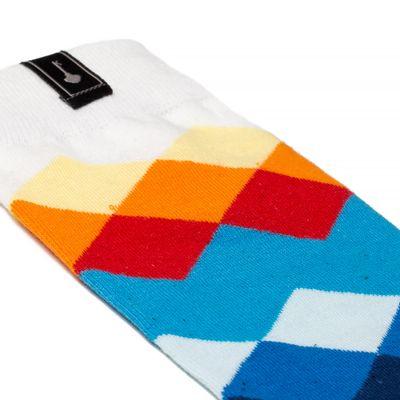 Socks-Rainbow-White-02
