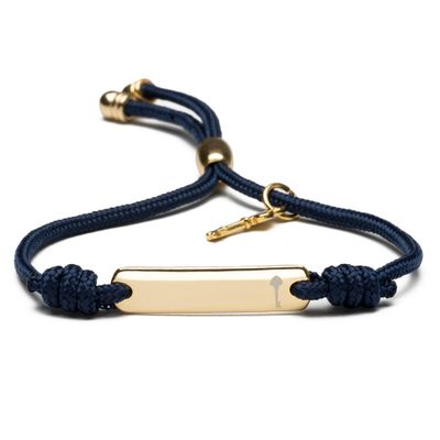 Crhistian-Gold-Blue
