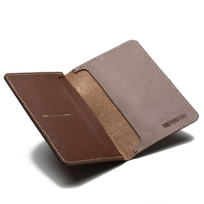 Wallet-Passport-Brown---2-