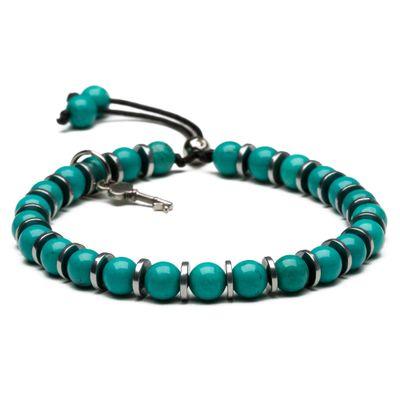 Cassandre-Turquoise