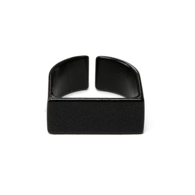 Rings-Flat-Brushed-Black-Series--1-