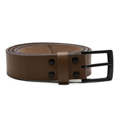 Leather-Belt-Slim---Caramel--1-