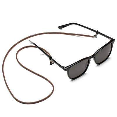 12---Cordao-Para-Oculos-Leather-Brown-02