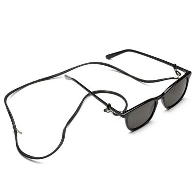 10---Cordao-Para-Oculos-Leather-Black-02