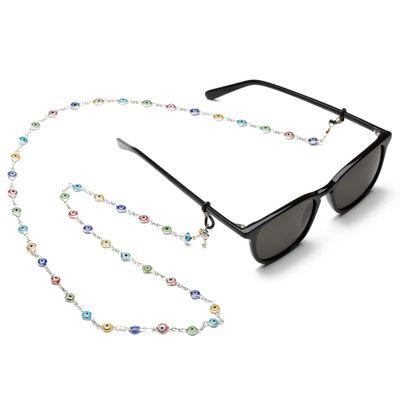 8---Cordao-Para-Oculos-Eye-Silver-02