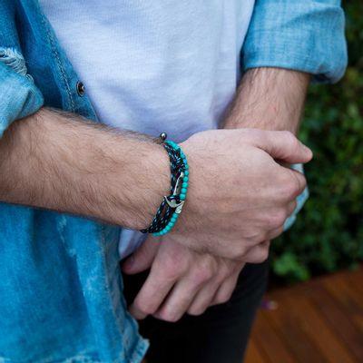 pulseira-masculina-em-paracord-dixon-onix-blue
