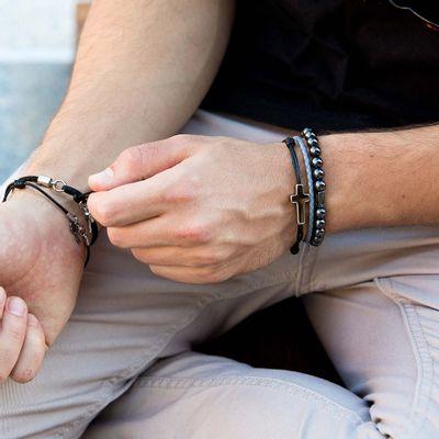 pulseira-masculina-em-pedra-hematita-natural-anne-onix