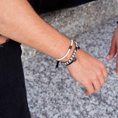 pulseira-masculina-em-pedra-hematita-natural-anne-silver