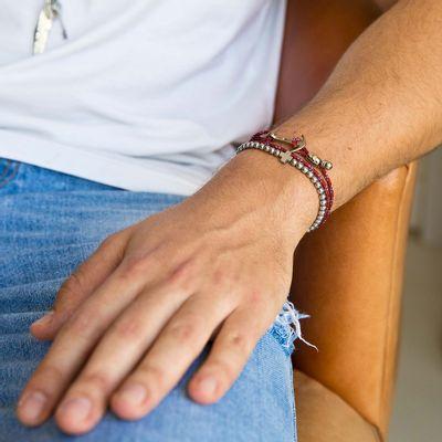 pulseira-masculina-em-pedra-hematita-natural-smithz-silver
