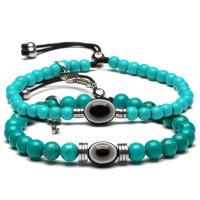 Arm-Rings---Zen