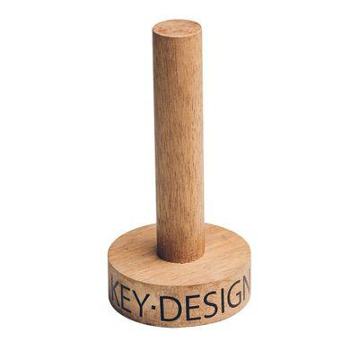 embalagem-de-madeira-totem-exclusivo-key-design--
