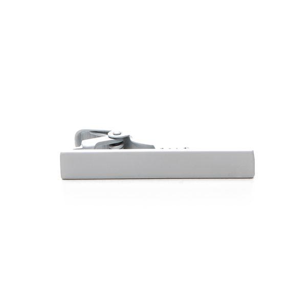tie-masculino-bar-white-key-design