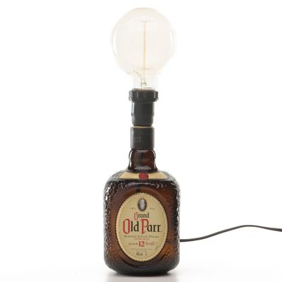 Old-Light-02
