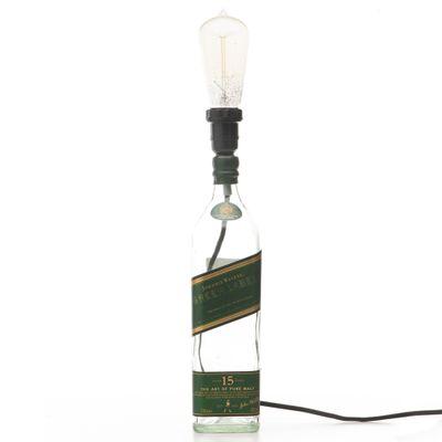 Green-Light-01