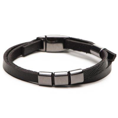 Ferre-Black-Key-Design--2-