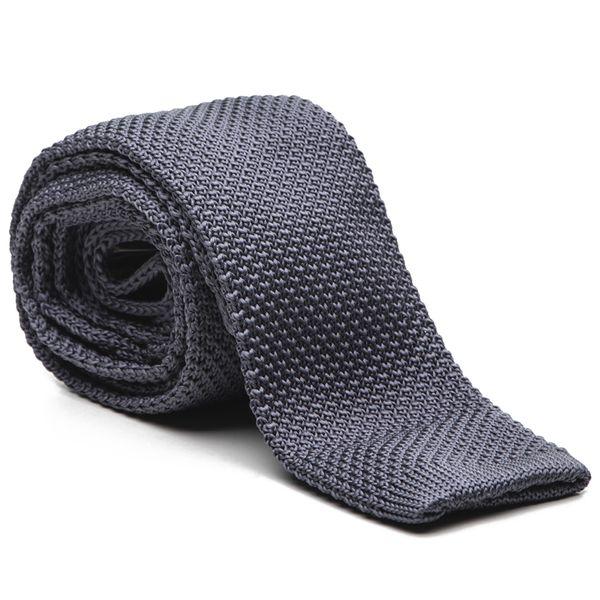 Gravata-Grey
