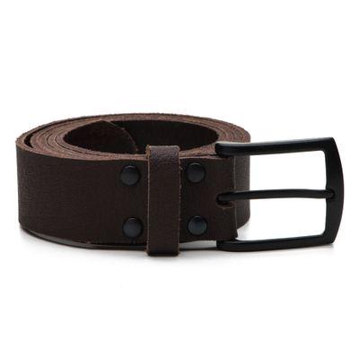 cinto-em-couro-marrom-brown-belt-key-design.