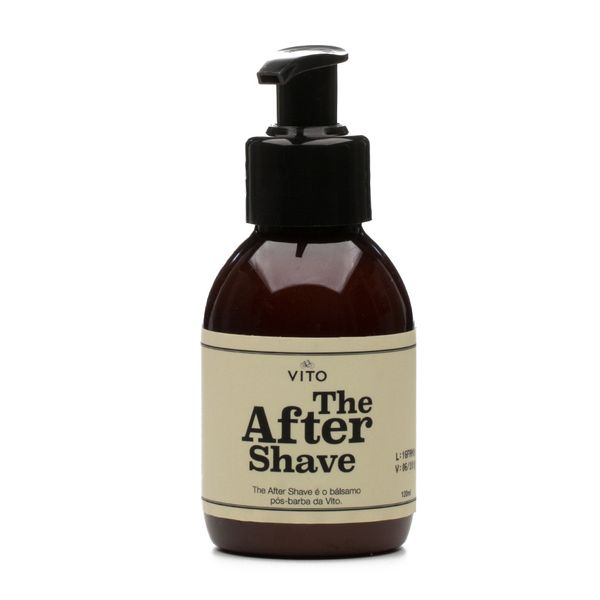 POS-BARBA-VITO-THE-AFTER-SHAVE